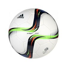 Adidas Pro Ligue 1 Matchball Replica Training Pro Size 5 Soccerball
