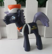NEW  MY LITTLE PONY FRIENDSHIP IS MAGIC RARITY FIGURE FREE SHIPPING  AW   41