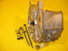 Getriebe Kickstarter neu gelagert BMW R100 R80 R65 R45 RT RS G/S ST gearbox