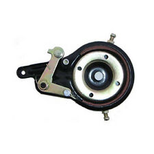 Band Brake Assembly with 60mm Rotor (Black) for Pulse Charger, eZip EZ2, EZ3