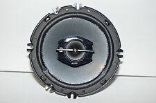 SONY Xplod 3 Way Speaker 260w 4ohm XS-GT1638F 6.25 Inches