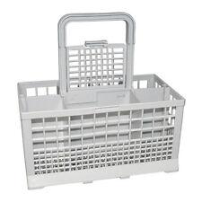 Cutlery Basket for Electrolux ESI602W ESI602X ESI604B Dishwasher NEW