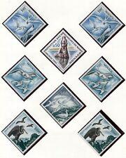 Monaco 1950-1970 ** post frescura colección perfectamente casi completamente (65605c