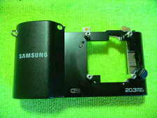 GENUINE SAMSUNG NX1000 FRONT CASE COVER PARTS FOR REPAIR