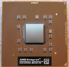 CPU AMD Sempron 3000+ 1.8GHz SMN3000BIX2AY processore Socket 754 1.8ghz