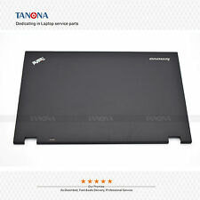 04W1608 Lenovo Thinkpad T420 T420I Top LCD Back Cover Rear Lid Case