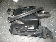 02 ACURA RSX ABS CRUISE CONTROL SPEED SERVO ACTUATOR