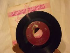 45 RECORD - RCA VICTOR - SONS OF THE PIONEERS - SAN ANTONIO ROSE - TUMBLEWEEDS