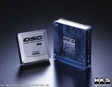 HKS FCON IS + OSC High Performance ECU - Brand New!!!