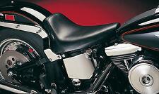 Le Pera Bare Bones Solo For 2000-07 Harley-Davidson Softail FXST FLST