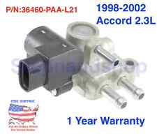new Idle Air Control Valve Stepper Motor fits 98 - 02 Honda Accord 2.3L L4
