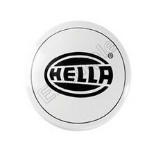 HELLA Universal Cap For Luminator Compact Spotlight SUV Jeep 8XS165048-001
