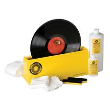 Spin Clean Record Washer MKII Deluxe Package - Authorized Dealer - Free Shipping