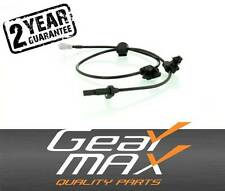 NEW REAR LEFT/RIGHT ABS SENSOR FOR SUBARU TRIBECA (B9) 2006-  /GH-714401/