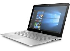 "HP ENVY 15-as000nq Core i5 6200U 2.3GHz, 15.6"" FHD, 4GB, 1TB HDD, Win 10"