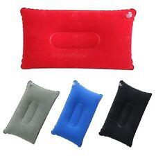 Outdoor-Camping Reisen Strand PVC-aufblasbare Kissen Matratze Zelt Verwendung