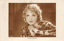 B88378 anny ondra  ross verlag   movie star actors