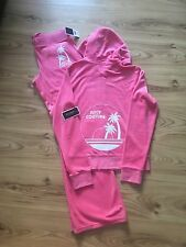 Genuine Juicy Couture Tracksuit