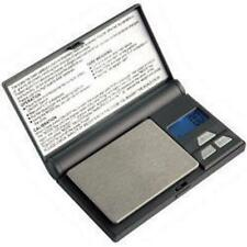 Kenex Professional Digital Pocket 350g Scales Balance