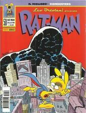 RAT-MAN COLLECTION 50