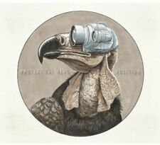 Volition - Protest The Hero (2013, CD NIEUW) 793018351423