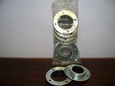 35150-52 oil seal/ hsng. mainshaft harley davidson 1954/78 XL/XLH/KH/XLCH (qty.8