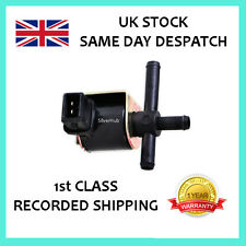 FOR AUDI TT 1.8T (1999-2006) NEW N75 BOOST PRESSURE CONTROL VALVE 058906283C