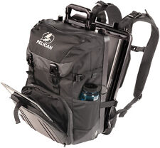 Black Pelican S100 Sport Elite Laptop Backpack