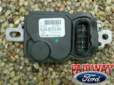 04 05 06 07 08 F-150 F150 OEM Genuine Ford Part Fuel Pump Driver Control Module