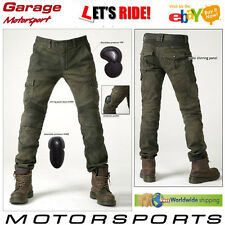Motorcycle Pants,mens motorcycle pants,motorcycle jeans,Motorcycle Riding Pants