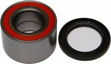 NEW Front Wheel Bearing for Can-Am Outlander FREE SHIP Renegade