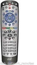 NEW Dish Network Bell ExpressVU 21.1 UHF #2 Learning Remote Control Model 186371