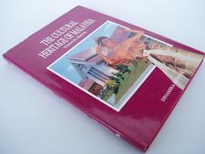 THE CULTURAL HERITAGE OF MALAYSIA - Yahaya Ismail 1989