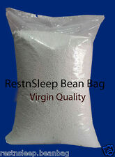 BEANS REFILL FOR BEAN BAG TOP UP FILLER BEST. QUALITY 1 KG