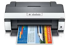 Epson WorkForce 1100 Workgroup Inkjet Printer