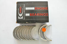 BMW E87 E36 E46 E90 E91 E60 E61 E83 1.8 2.0 D ENGINE MAIN SHELL BEARINGS SET