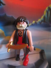 PLAYMOBIL PIRATA ARMADO 41 10/10/13