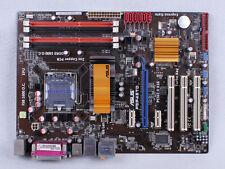 ASUS P5P43TD Motherboard Intel P43 Socket LGA 775 DDR3