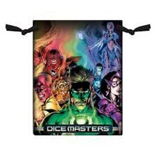 DICE MASTERS WAR OF LIGHT DICE BAG BRAND NEW CHEAP!!
