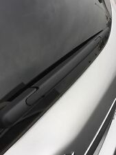 NEW OEM NISSAN REAR WIPER ARM WITH BLADE FITS 2013 PATHFINDER ROGUE JX35