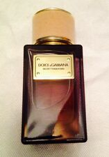 Dolce & Gabbana Fragrance Velvet Tender Oud 50ml
