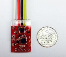 G1 Flash Strobe Controller Flasher Module for LED Brake Stop Light Lamp