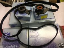 MITSUBISHI L200, shogun, PAJERO 2.5 TD TIMING BELT KIT 1993-2005... cianografia