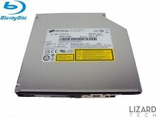 Internal Blu-Ray Sata Optical Drive BD-ROM CD DVD DVDRW For Laptop Notebook