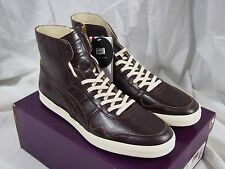 Mastermind X Onitsuka Tiger Fabre Nippon Brown size 10 US