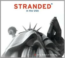 STRANDED IN THE USA-EARLY SONGS OF EMIGRATION  CD NEU