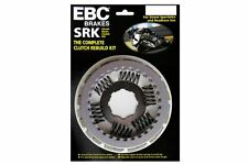 FIT HONDA ST 1100 AN/AP/AR/AS (Pan European ABS Mod 92 95 EBC ARAMID RACE CLUTCH