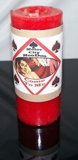 COME to ME CANDLE Wiccan Pagan Magic COVENTRY Creations Hoo Doo LOVE MAGNET
