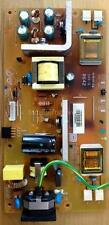 Repair Kit, Starlogic MA9WBK, LCD Monitor, Capacitors Only, Not the Entire Board