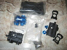 TEAM LOSI LST UPDATE KIT PARTIAL NEW MISSING PARTS 0014
